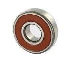 China Inch ball bearings-Shileds & Seals type on sale
