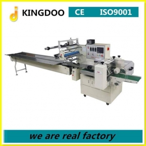 China Noodle Packing Machine on sale