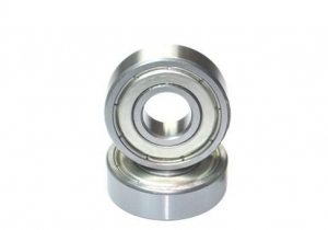 China Rolling Shutter Components Rolling Shutter Ball-bearing on sale