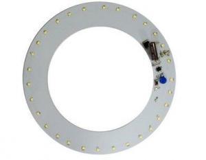 China LED Modules Ceiling light led module on sale