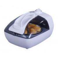 New Generation Multi Fat Free Fryer Model No.: OL-598
