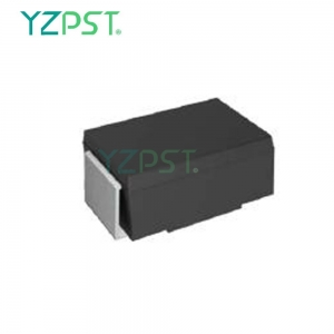 China Triacs,SCRs(Thyristors),Diodes and Transistors2 on sale