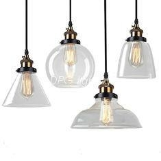 China Modern Art Lighting Fixtures Chandelier Lamp for Home on sale
