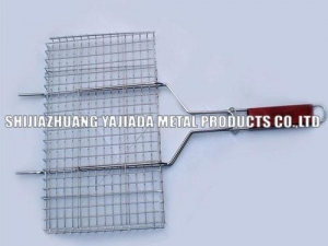 China OTHER PRODUCTS BARBECUE WIRE MESH on sale