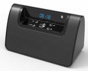 China Bluetooth speaker BTS-018 on sale