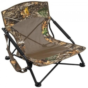 China Finest Picnic Chairs -- Mobile, foldable, Comfy Chairs on sale