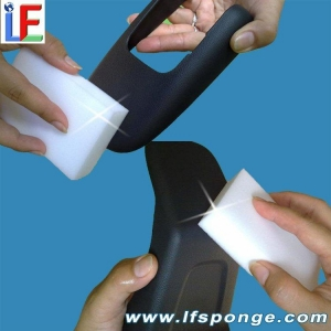China Printer Accessories Cleaning Sponge on sale