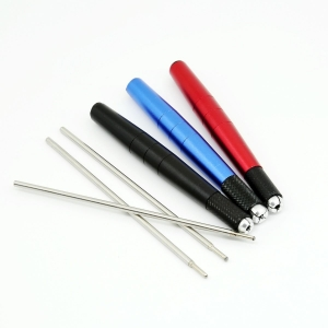 China Tattoo Pen Refill on sale