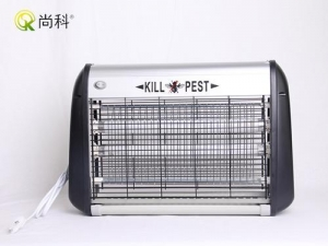 China SK-BGC20 Outdoor insecticidal lamp on sale