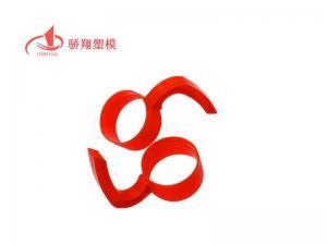 China Plastic handles Sleeve on sale