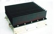 China Microwave power amplifier series on sale
