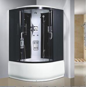China Corner Shower Stalls Shower Doors & Enclosures on sale