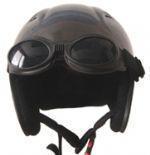 China Ski/skate helmet on sale