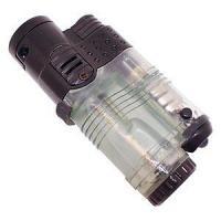 refill butane torch lighter, refill butane torch lighter