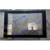 For SONY Xperia Tablet Z2 SGP511 SGP512 Touch Screen Digitizer Replacement