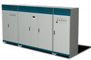 China Three-phase emergency power supply on sale