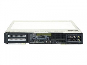 China Servers FusionServer CH220 V3 I/O Expansion Compute Node on sale