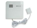 China Wired Network Water Leak Detector on sale