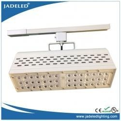 China LED Track Light Juno 2 wires 1 circuit LED Compatible Trac Fixture 70W on sale