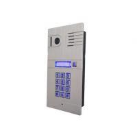 Wifi Smart Doorphone