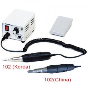 China STRONG 90 Micromotor Micromotors on sale