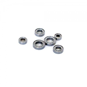 China Micro Ball Bearings Spare Parts on sale