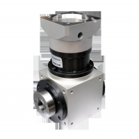 China ZPT series - angle hollow shaft planetary gearboxes on sale
