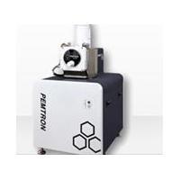 SEM(Scanning Electron Microscope)