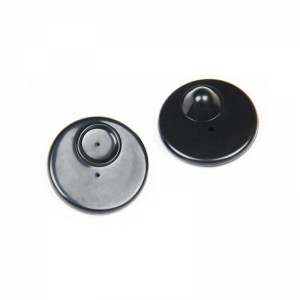 China EAS Eccentric Hard Tag vG-HT008 EAS Eccentric Security tag Three balls clutch Ec on sale