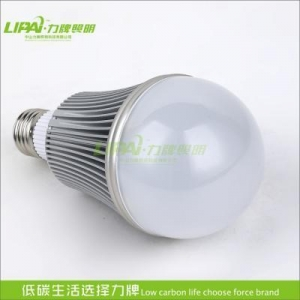 China P023R8 LED panel lightIC rated Air TightHot sell Dimmable on sale