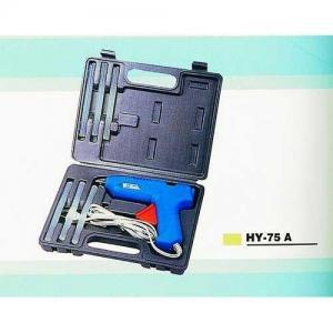 China hardware and tool HY-75A Glue Gun and Hot Air Gun on sale