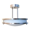 China UL listed led Product name: YX-835S for sale