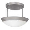 China UL listed led Product name: YX-801S for sale