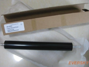 China HP4014/4015 pressure roller on sale