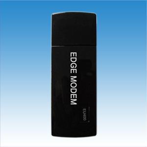 China SHD-EU400---EDGE GSM USB Modem on sale