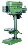 Pneumatic Drilling HD-520