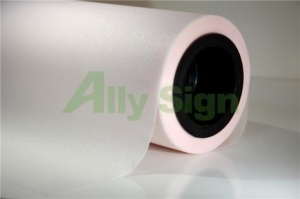 China Inkjet Printable Winfow Film on sale