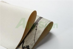 China Printable Wall Stickers Paper Manufacturer on sale