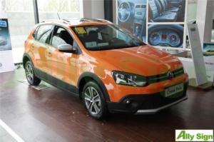 China TW Color Change Vinyl Car Wrap Bubble Free on sale