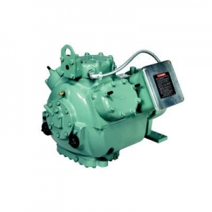China Carrier semi-closed compressor on sale