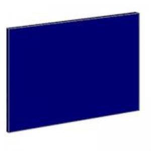 China Cast Acrylic Sheet Acrylic colour sheet Cast PMMA sheet and blue acrylic sheet on sale