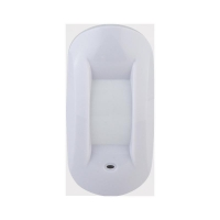 China INFRARED CURTAIN MOTION DETECTOR ALF-P127 on sale