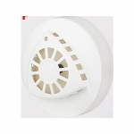 Networking Wired Infrared Heat Detector ALF-H02