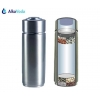 China Portable Water Ionizer for sale
