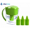 China Grand Alkaline Water Pitcher for sale