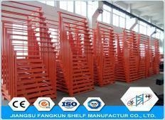 China industrial steel stacking rack on sale