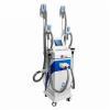 China Stationary type cryolipolysis slimming velashape machine for sale