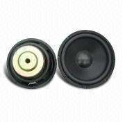 China WF1000 Subwoofer Speakers with 10-inch Woofer Speaker on sale