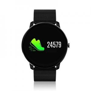 China Smart bracelet SN52 on sale