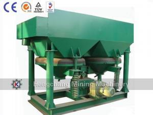 China Hengchang Gold Machine/Gold Mining Machine/Gold Mi on sale